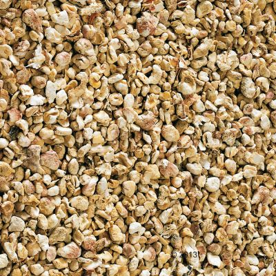 Chipsi Mais-Granulat