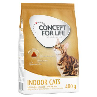 Reviews Of Exclusive Dry Cat Food