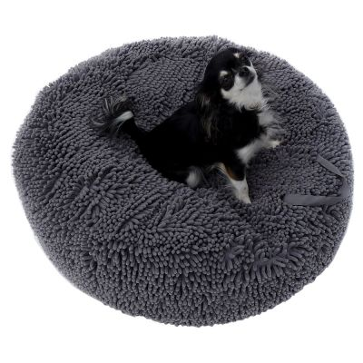 frinchillo coussin pour chien zooplus. Black Bedroom Furniture Sets. Home Design Ideas