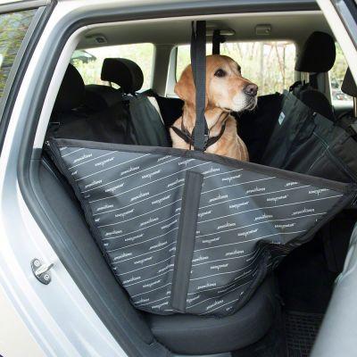 allside couverture de protection pour voiture zooplus. Black Bedroom Furniture Sets. Home Design Ideas