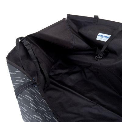couverture de protection pour voiture allside. Black Bedroom Furniture Sets. Home Design Ideas