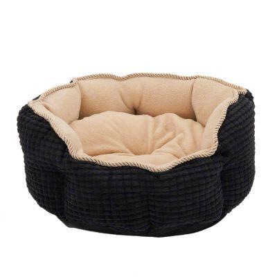 Cozy kuschelbett kingdom g nstig bei zooplus for Nomi per cani maschi piccoli