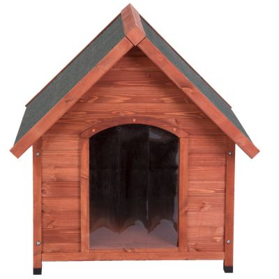 Cuccia per cani Spike All Seasons