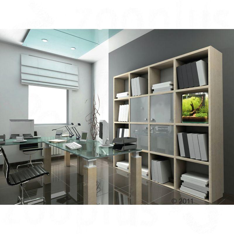 nanoakv rium zoohit katalog 2017. Black Bedroom Furniture Sets. Home Design Ideas