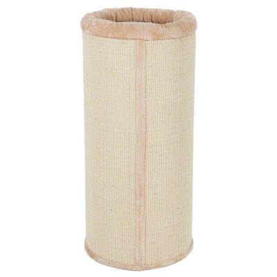 Diogenes XL Scratching Barrel