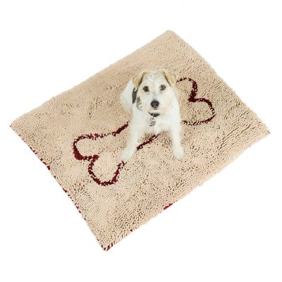Dog Gone Smart Dirty Dog Doormat Free P Amp P On Orders 163 29