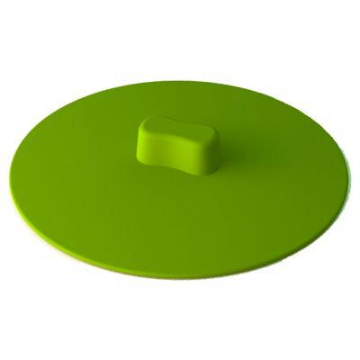 dosendeckel silikon g nstig kaufen bei zooplus. Black Bedroom Furniture Sets. Home Design Ideas