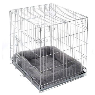 Клетки для перевозки птицы