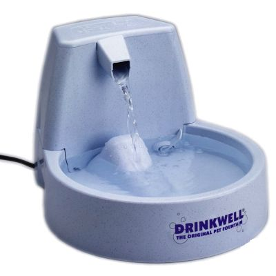 Drinkwell Original Trinkbrunnen, 1,5 Liter