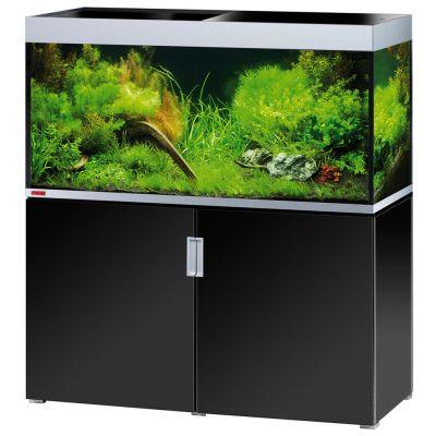 Eheim incpiria 400 ensemble aquarium sous meuble zooplus for Aquarium en solde