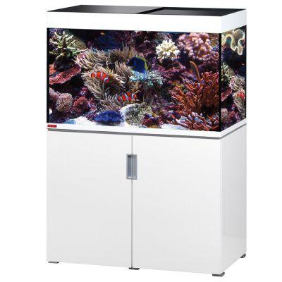 Aquarium de 60 80 cm 54 120 l prix avantageux for Aquarium en solde