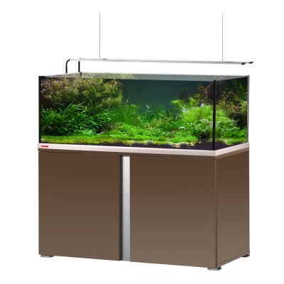 eheim proxima plus 325 ensemble aquarium sous meuble zooplus. Black Bedroom Furniture Sets. Home Design Ideas