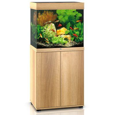 ensemble aquarium sous meuble juwel lido 120 prix avantageux chez zooplus. Black Bedroom Furniture Sets. Home Design Ideas