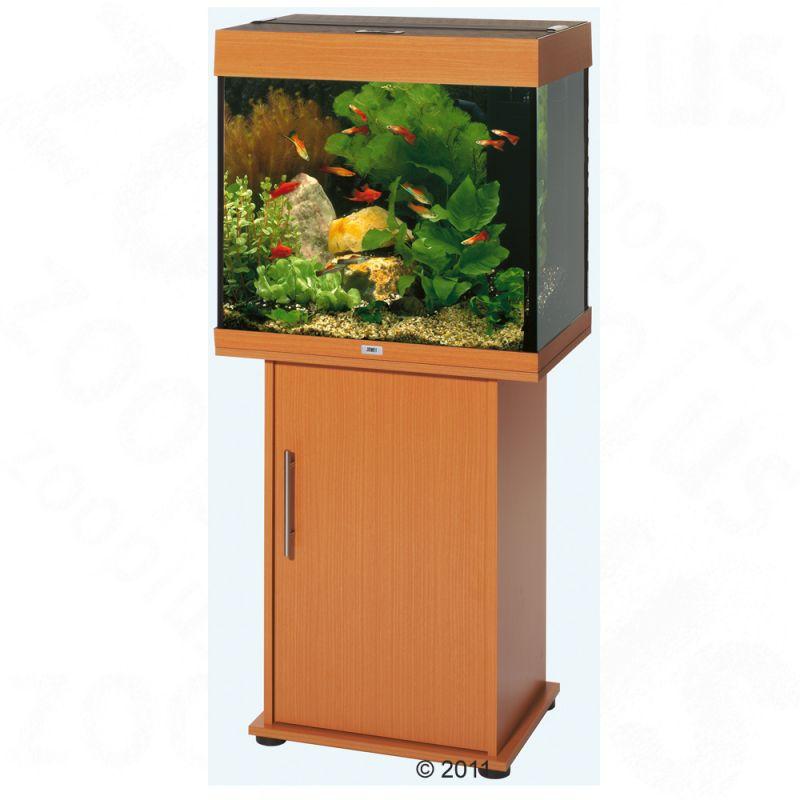 aquarium juwel lido 120 prix. Black Bedroom Furniture Sets. Home Design Ideas