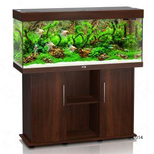 Aquarium 150 l achat for Achat aquarium design
