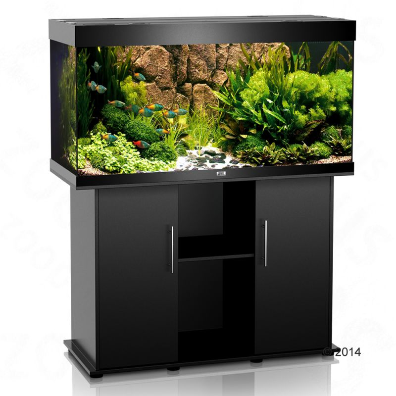 Meuble aquarium 30 x 60 for Meuble aquarium 100 x 30