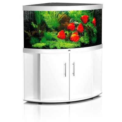 Ensemble aquarium sous meuble juwel trigon 350 a prix for Aquarium prix