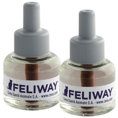 Feliway Classic