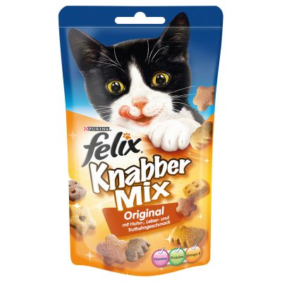 Felix Party Mix Original