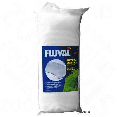 Fluval Filterwatte