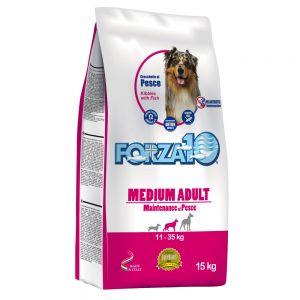 Forza10 pienso para perros