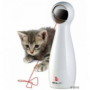 Frolicat Laser Kattenspeelgoed
