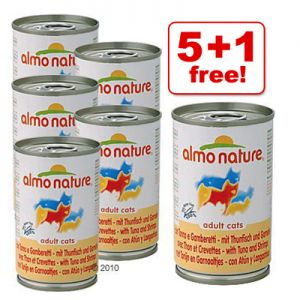 http://media.mediazs.com/bilder/g/almo/nature/cat/food//can/free/2/300/almo_5plus1_cans_285538_2.jpg
