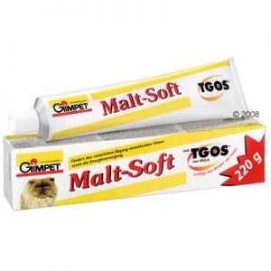 Malta ¿cual usais? 1615_gimpet_malt_soft_tgos__1