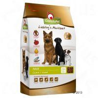 Croquettes GranataPet pour chien