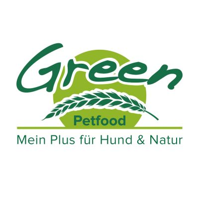 green petfood veggie dog 100 free p p on orders 29 at zooplus. Black Bedroom Furniture Sets. Home Design Ideas