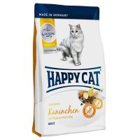 Croquettes Happy Cat pour chat