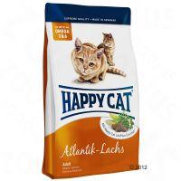 Happy Cat száraz macskaeledel