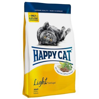 Happy Cat Supreme Adult Light
