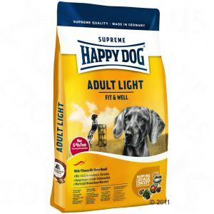 happy dog supreme fit well adult light. Black Bedroom Furniture Sets. Home Design Ideas