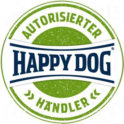 happy dog supreme sensible irland g nstig bei zooplus. Black Bedroom Furniture Sets. Home Design Ideas