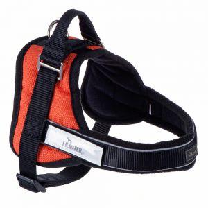 Harnais Hunter Ranger Professional pour chien