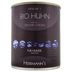 Herrmanns Bio