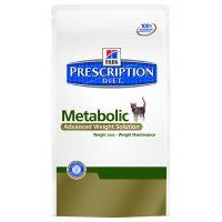 Hill's Prescription Diet pienso para gatos