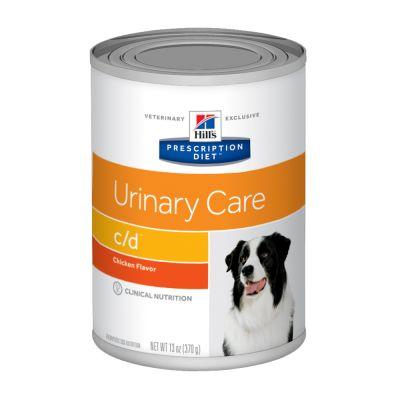 Best Prices For Hills Prescription C D Dry Dog Food