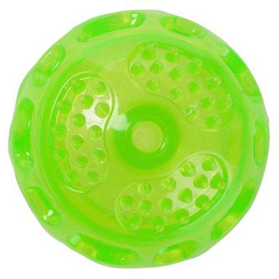 Hračka pro psy Squeaky míček z TPR