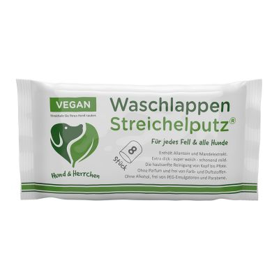 category waschlappen popular