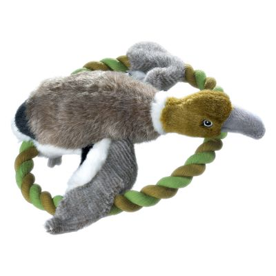 Hunter Wildlife Anatra in peluche