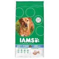 Croquettes Iams pour chien