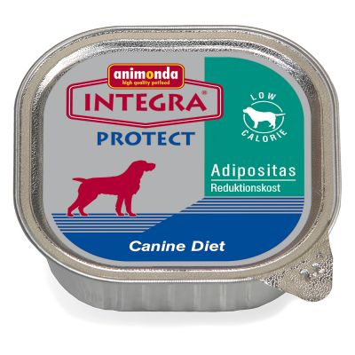 Integra Protect Adiposis