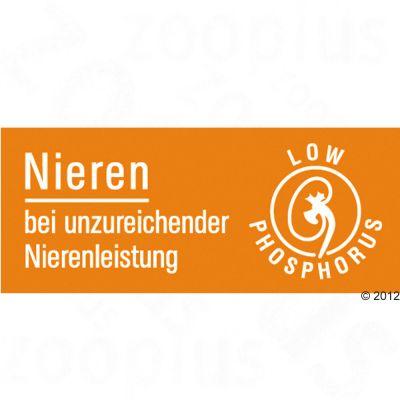 Integra Protect Nieren