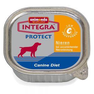 Integra Protect Renal Dog Food
