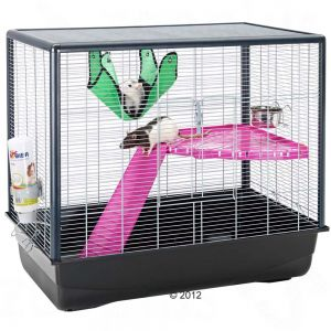 Choisir sa cage - Page 6 331919_savic_nagerkaefig_zeno2_ratten_12_2012_1