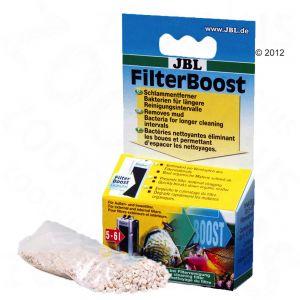 http://media.mediazs.com/bilder/jbl/filterboost/bacterinculturen/7/300/13839_filterboost_2__7.jpg