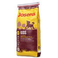 Croquettes Josera pour chien