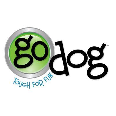 shop chiens jouets sport chien sonores peluche animaux